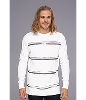 O'Neill - West Swell Long Sleeve Tee
