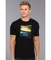 O'Neill - Watercraft Short Sleeve Tee