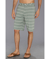 O'Neill - Logan Walkshort
