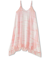 Billabong Kids - Shell Luv Dress (Little Kids/Big Kids)