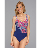 Miraclesuit - Great Expectations Amici One-Piece