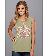 Billabong - Goldenrod Tank
