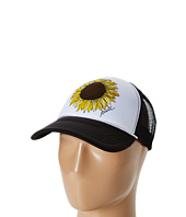 O'Neill - Sunflower Power Trucker Hat