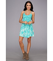 Billabong - Blissful Days Dress