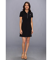 Tommy Bahama - Pique Collared Dress