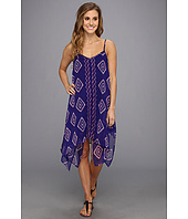 Billabong - Rapid Waves Dress