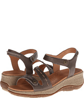 Acorn - Vista Wedge Ankle