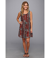 Billabong - Wild Chance Dress