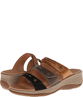Acorn - Vista Wedge 3-Strap