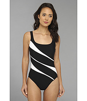 Miraclesuit - Ticking Time Helix Underwire One-Piece