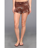Billabong - Safari Daze Volley Short