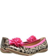 Kenneth Cole Reaction Kids - Lil Bit Of Buck (Little Kid/Big Kid)