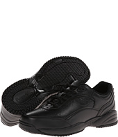Propet - Nancy Medicare/HCPCS Code = A5500 Diabetic Shoe