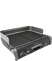Emeril - XL Grill