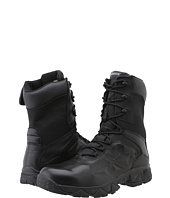 Bates Footwear - Delta Nitro-8 Zip Boot