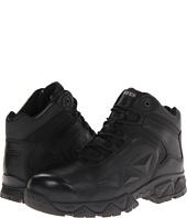 Bates Footwear - Delta Nitro-4 Boot