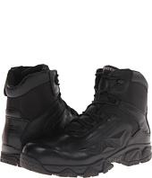 Bates Footwear - Delta Nitro-6 Zip Boot