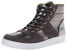 Marc Jacobs - High Top Trainer (Multi) - Footwear