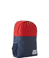Herschel Supply Co. - Jasper