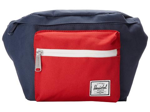 Herschel Supply Co. Seventeen