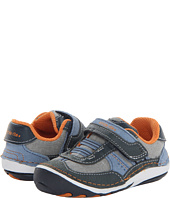 Stride Rite - SRT SM Mitchell (Toddler)