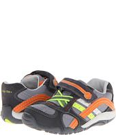Stride Rite - SRT Declan (Toddler)