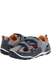 Stride Rite - SRT Ruben (Toddler)
