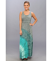 Prana - Lorna Maxi Dress