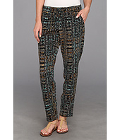 Element - Dekker Lounge Pant
