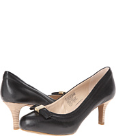 Rockport - Seven to 7 Low Bow Pump