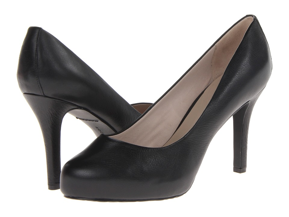 Rockport Seven to 7 High Plain Pump - 6pm.com