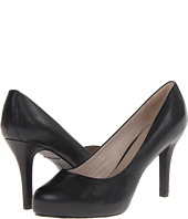 Rockport - Seven to 7 High Plain Pump