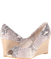 Rockport - Seven to 7 Peep Toe Wedge