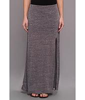 Element  Cabana Skirt  image