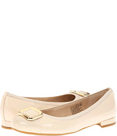 Rockport - Atarah Buckle Pump