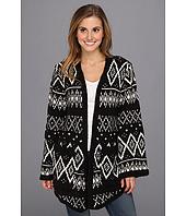 Element  Eisley Wrap Sweater  image