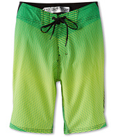 Billabong Kids - Nucleus Boardshort (Big Kids)