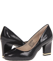 Rockport - STO7H75 Plain Pump