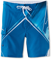 Billabong Kids - Conquest Boardshort (Toddler/Little Kids)