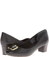 Rockport - Total Motion 45MM Buckle Pump