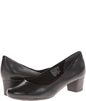 Rockport - Total Motion 45MM Plain Pump