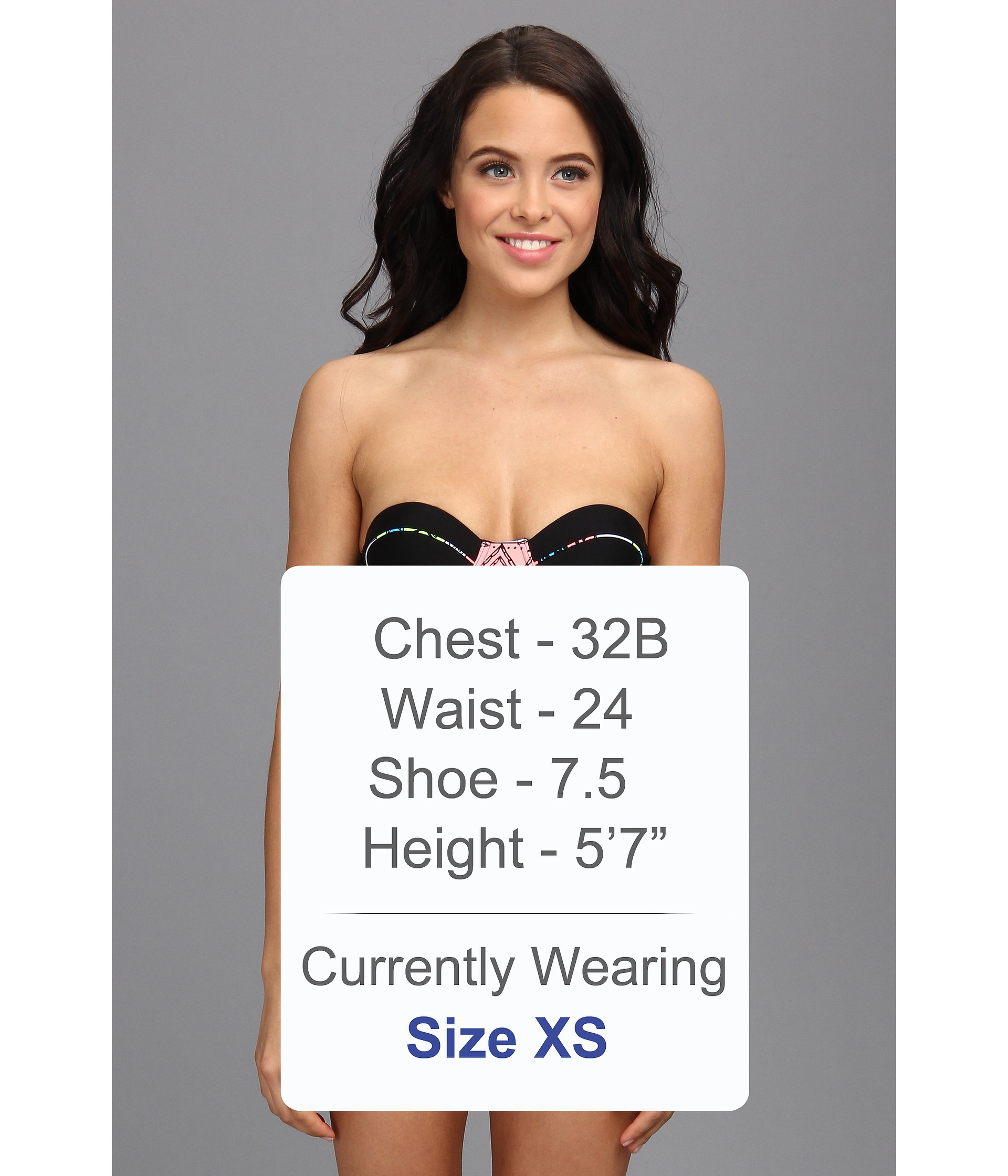 Breast Implant Size Boston MA  How to choose cup size in cc