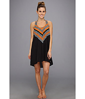 Rip Curl - Gypsy Queen Cover Up