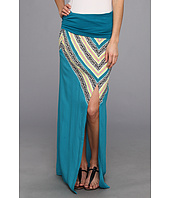 Rip Curl - Gypsy Queen Maxi Skirt/Dress