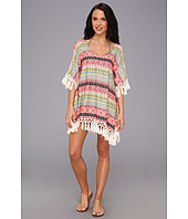 Rip Curl - Bali Dancer Cover Up
