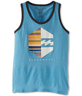 Billabong Kids - Hex Tank (Big Kids)