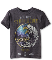 Billabong Kids - On Tour S/S Tee (Toddler/Little Kids)