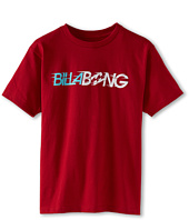 Billabong Kids - Speeder S/S Tee (Big Kids)