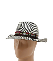 Element  Maleena Hat  image