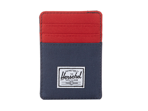 Herschel Supply Co. Raven